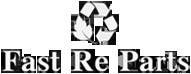 【公式】Fast Re Parts(ファーストリパーツ) | リビルトパーツのオンライン通販