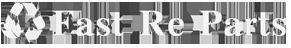 【公式】Fast Re Parts(ファーストリパーツ)   リビルトパーツのオンライン通販