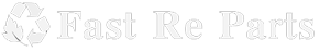 【公式ECサイト】Fast Re Parts(ファーストリパーツ) | リビルトパーツのオンラインショップ